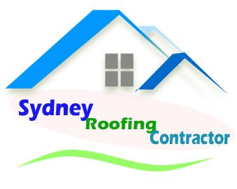 Roofing Contractors in Sydney